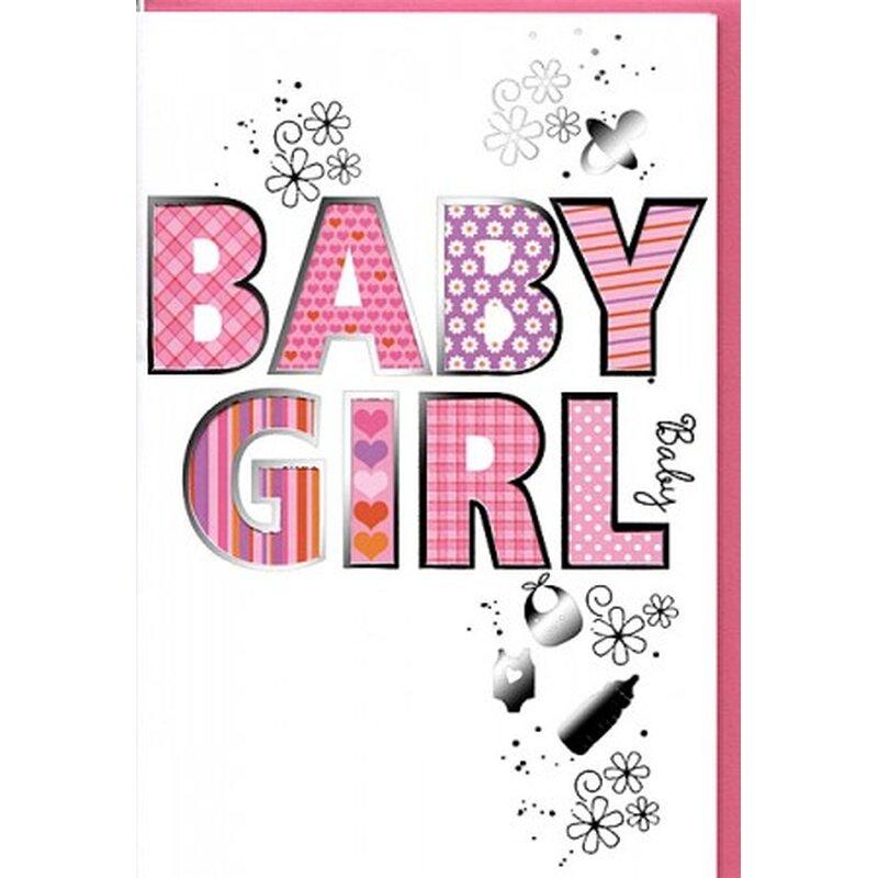 baby sprüche zur geburt englisch Baby Sprüche Zur Geburt Englisch | Directdrukken baby sprüche zur geburt englisch