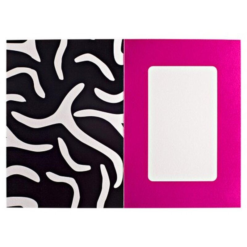 gru karte f r eine frau mit stil. Black Bedroom Furniture Sets. Home Design Ideas
