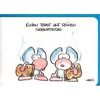 Lustige Geburtstagskarten Grosse Auswahl Fix Geliefert
